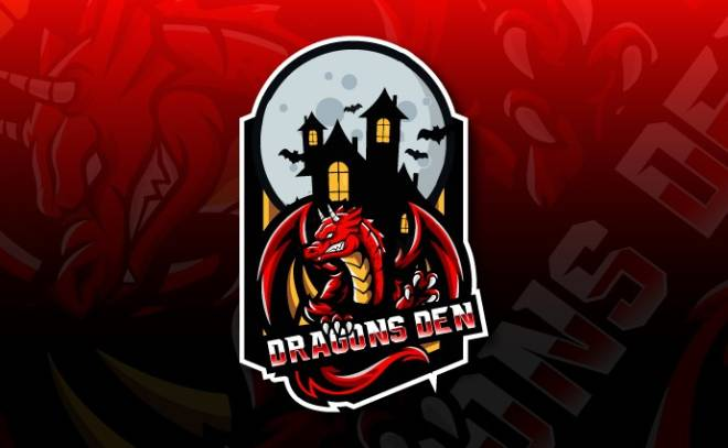 Rainbow Six: Looking for Group - Hello everyone I would like to inform you that Dragons Den Gaming is now recruiting players for our image 3