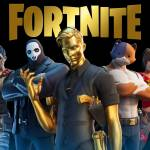 Fortnite is Slowly Becoming the New Facebook
