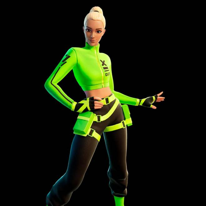 Moot: Questions & Suggestions - Whos waiting for this skin to come out xd image 4