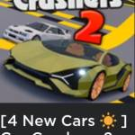 I can not even get 2of the new cars