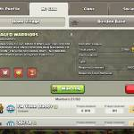 JOIN THE CLAN