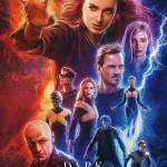 Dark Phoenix review...