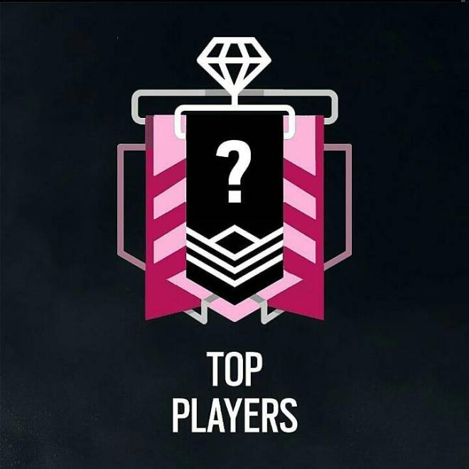 Rainbow Six: Guides - Tips to hit diamond on console? image 1