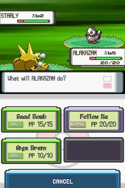 Pokemon: General - Finding the Pokemon Randomizer for You image 6