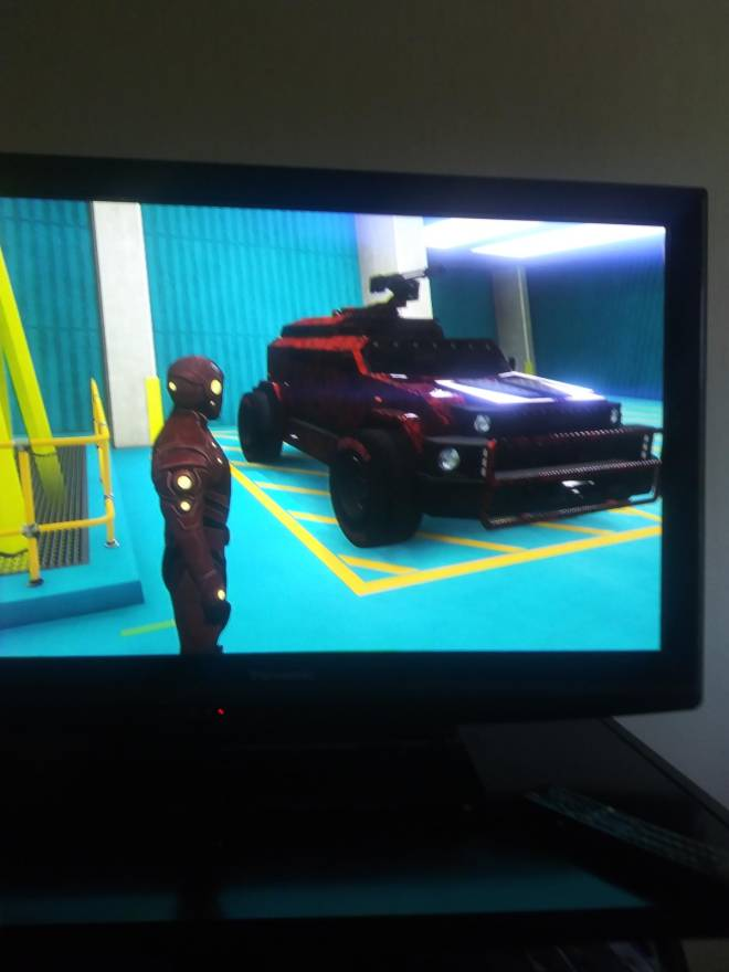 GTA: General - I have modded cars can someone pls trade image 18