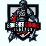 (Gaming Community Age req 15 and and up)Looking for people who like to play with others have fun. T