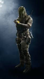 Rainbow Six: General - Which one should I get image 1