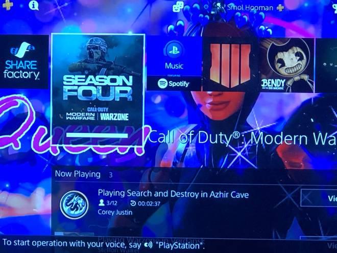Call of Duty: General - I need heeeeelpppp image 2