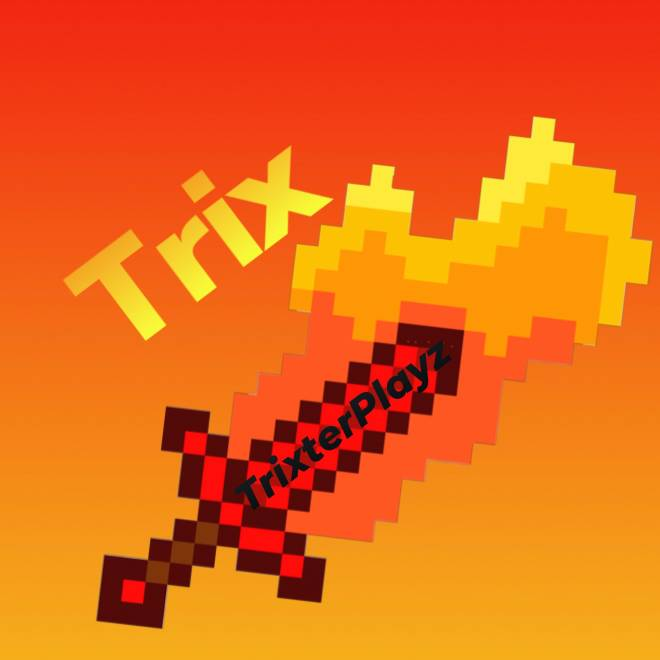 Minecraft: Looking For Group - I've got no friends:( I need some can you guys make my day?!!! image 1