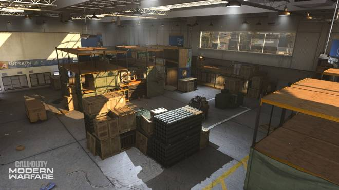Call of Duty: Promotions - Top 5 Places to Loot in Call of Duty: Warzone image 11