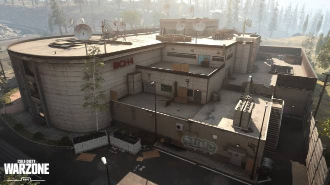 Call of Duty: Promotions - Top 5 Places to Loot in Call of Duty: Warzone image 3