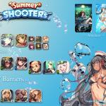 Ragna Season 10 Summer Shooters - Team Comp Guide