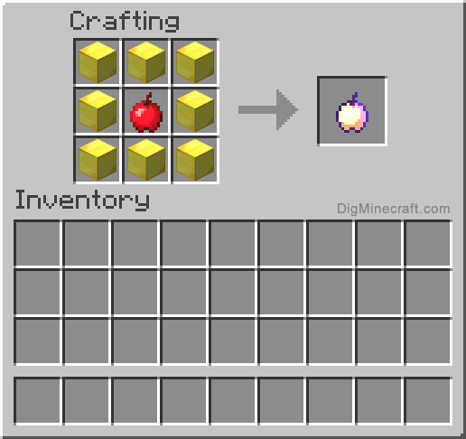 Minecraft: General - Essential Things To Make in Minecraft image 14