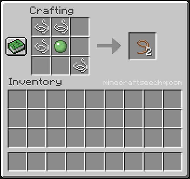Minecraft: General - Essential Things To Make in Minecraft image 10