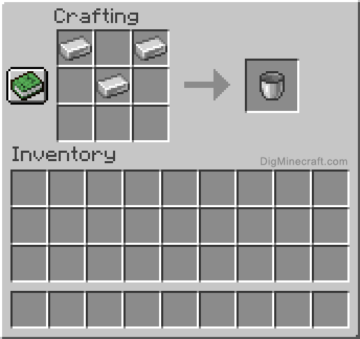 Minecraft: General - Essential Things To Make in Minecraft image 8