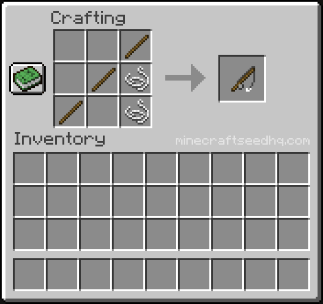 Minecraft: General - Essential Things To Make in Minecraft image 12