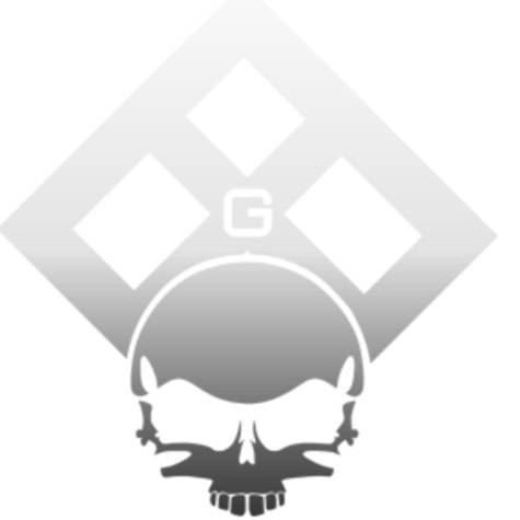 Indie Games: Looking for Group - Join XGN! 👍| We Have People Who Play Many Different Games! 🤝| Leadership And Mentorship Programs! 🧑🏫 image 3