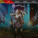 Streaming APEX Later and doing a 25 APEX PACK OPENING COME JOIN!!!!!!