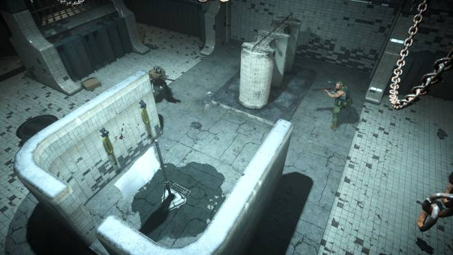 Call of Duty: Promotions - Call of Duty: Warzone - How to Survive in the Gulag image 1