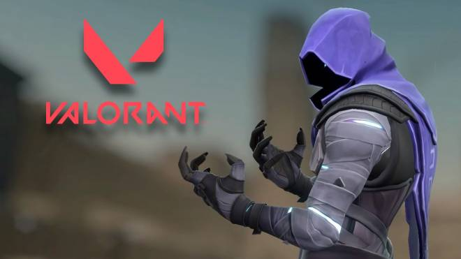 Valorant: Posts - 8 Things to Do as a New Valorant Player image 17