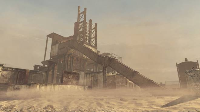 Call of Duty: General - Call of Duty Maps We Want Back! image 6