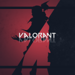 8 Things to Do as a New Valorant Player