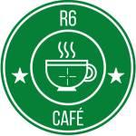 R6 Café