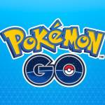 Tips to Help New Pokémon Go Players!