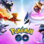 How to Best Prepare for the Pokemon Go Updates