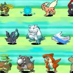 What the Nintendo Leaks Tell Us About Pokemon