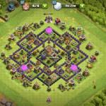 Who like my bases