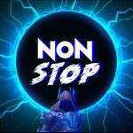 Joined nonstop clan