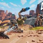 Apex Legends - Beginner's Guide to Movement