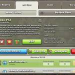 Looking for a clan look no further join here!