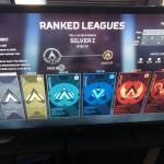 I need some one that plays ranked and that is good