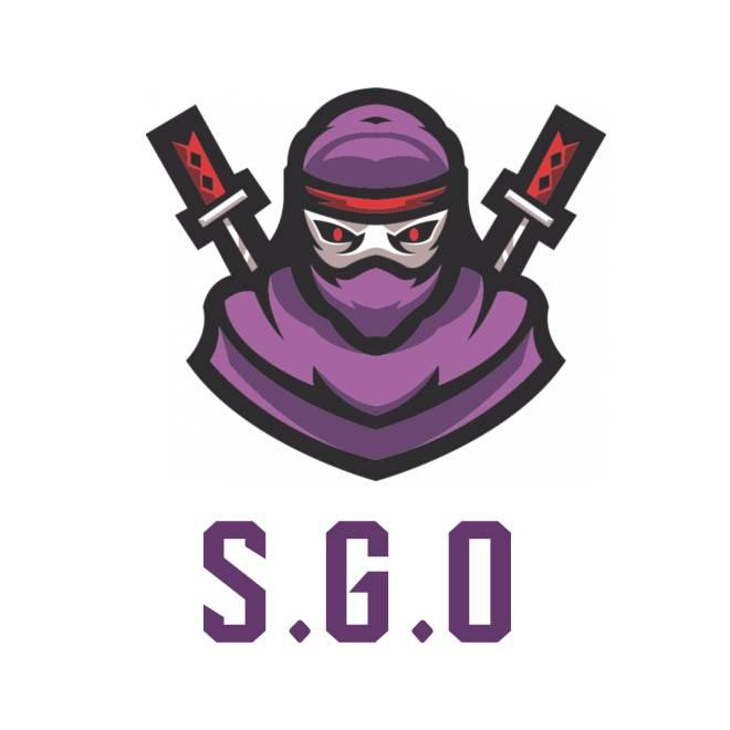 Fortnite: Battle Royale - SGO Tryouts! image 2