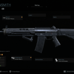 Call of Duty Warzone Best attachments for each gun type