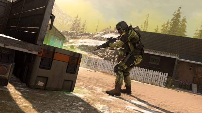 Call of Duty: General - How to Buy Back squadmates effectively in Call of Duty: Warzone image 4