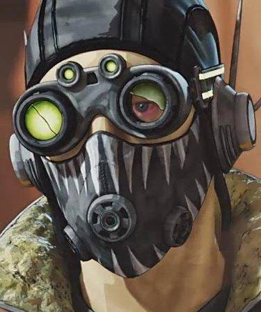 Apex Legends: General - I feel lucky today, maybe 20 bomb? Please... image 1