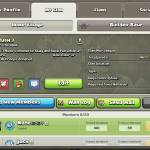Just started a new clan