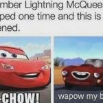 Daily meme 2
