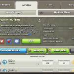 JOIN MY CLAN!!