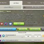 Anyone Looking for a Clan