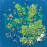STOP Dropping At These Fortnite Locations!