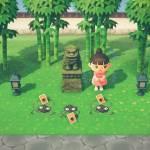 Inspiring Animal Crossing Island Themes