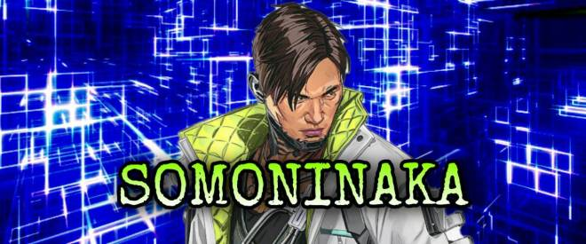 Off Topic: General - Banner for Somoninaka image 2