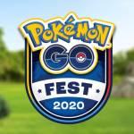 Taking Advantage of Pokemon Go Fest Make-Up Day