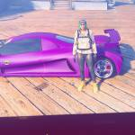 Who ever plays siege.. wanna cosplay with me on gta5? No squeakers...