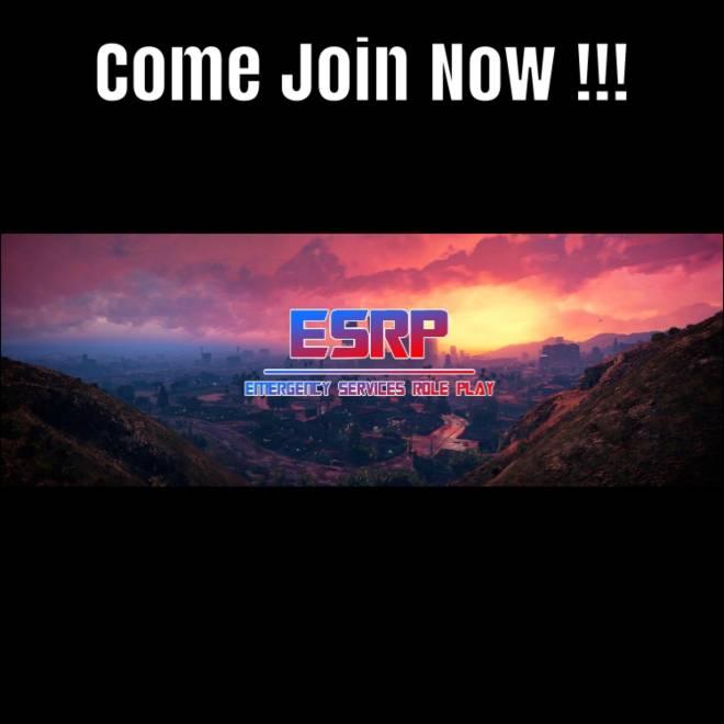 GTA: Promotions - ESRP GTA 5 XBOX  image 3