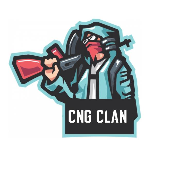 Fortnite: Promotions - CNG Clan! image 2